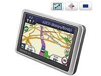 MISE A C510 GRATUIT JOUR GPS MIO TÉLÉCHARGER