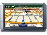 TÉLÉCHARGER MISE A JOUR GPS GARMIN NUVI 205 GRATUIT