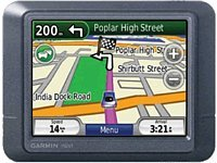 telecharger carte gps nuvi 255