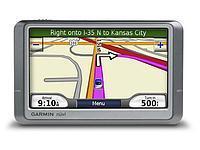 GRATUIT A TÉLÉCHARGER 205 JOUR MISE GRATUIT GARMIN GPS NUVI
