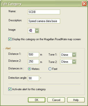 magellan crossover gps mise jour radars pour vos cartes t l charger mise jour. Black Bedroom Furniture Sets. Home Design Ideas