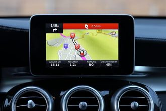 mercedes clase gla garmin map pilot br156 mise jour radars pour vos cartes. Black Bedroom Furniture Sets. Home Design Ideas