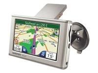 MISE GRATUIT JOUR GPS 205 NUVI TÉLÉCHARGER GARMIN GRATUIT A